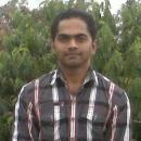 Amit Nayak photo