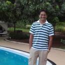 Rinkesh Patel photo