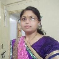Ketaki K. Class 6 Tuition trainer in Pune