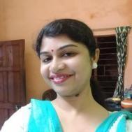 Sanghmiitra B. Reiki trainer in Kolkata