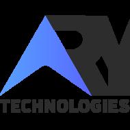 ARY Technologies Java institute in Hyderabad