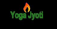Yogajyoti photo
