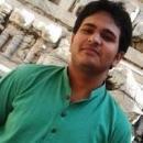 Dinesg Kumar photo