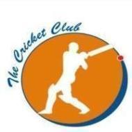 The Cricket Club Cricket institute in Jammu
