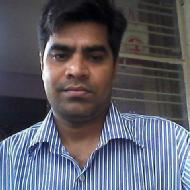 Ajay Mishra photo