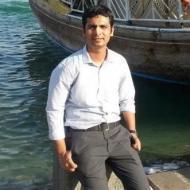 Usman Abdul Latif Shaikh photo