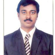 Chanakya photo