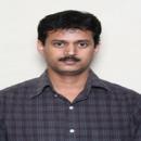Suresha Maruvanthila photo