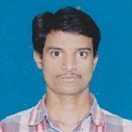 Rajesh Rudra photo