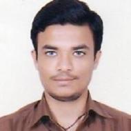 Swaroop Kumar photo
