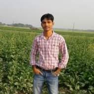 Kitabali Khan photo