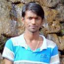 Sandeep Londhe picture