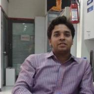 Vinay Pandey photo