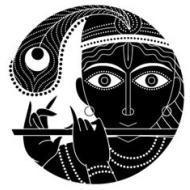Shefali K. Drawing trainer in Mumbai