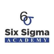 Six Sigma Academy Class 12 Tuition institute in Vadodara