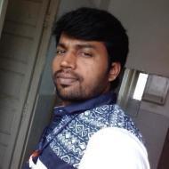Drawing Kumar photo