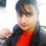 Sapna A. Class I-V Tuition trainer in Delhi