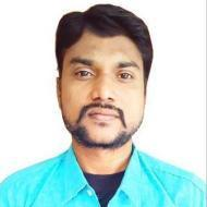 Pavan Kumar Handwriting trainer in Cuddapah