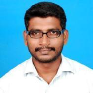Sasikumar Rajendran photo