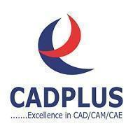 Cadplus Software Solutions Autocad institute in Ghaziabad