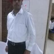 Naresh Mistri photo