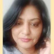 Prasanthi K. Class I-V Tuition trainer in Hyderabad