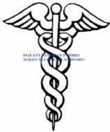 Global Institute Of Medical Sciences MBBS & Medical Tuition institute in Hoskote