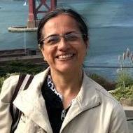 Ritu K. Class I-V Tuition trainer in Mumbai