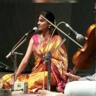 Bhavya H. photo