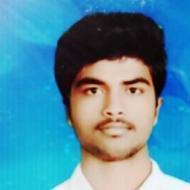 Manesh Kumar konduru Application Packaging trainer in Rayachoti