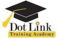 Dotlinktrainingacademy photo