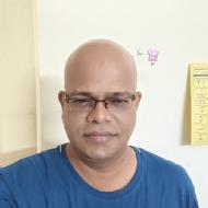 Vijayakumar V. Class 12 Tuition trainer in Bangalore
