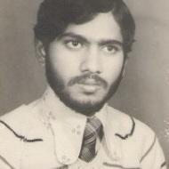 Satish Jarial Typing trainer in Gurgaon