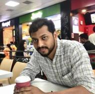 Anurag Meher photo
