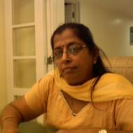 Bhavna L. photo