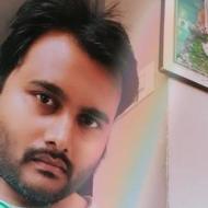 Ajay Kumar BA Tuition trainer in Guntur