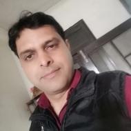 Ajay Sharma photo