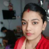 Kabita G. Tailoring trainer in Delhi