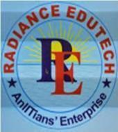 Radiance Edutech Engineering Entrance institute in Delhi