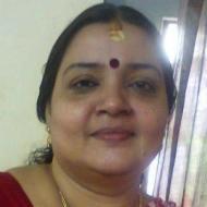 Dhanalakshmy K R photo