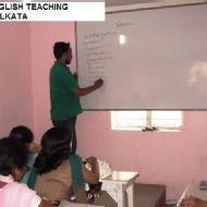 Suman Jalal Class I-V Tuition trainer in Kolkata