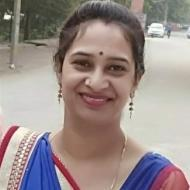 Anuradha Class I-V Tuition trainer in Hyderabad
