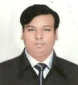 Vikas Singh Singh photo