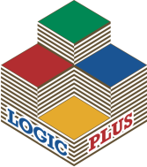 Logicplus photo