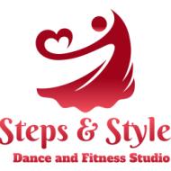 Steps & Styles Dance and Fitness Studio Dance institute in Mumbai