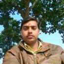 Lakhan Kumar photo