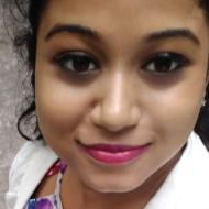 Rajanna Kar photo
