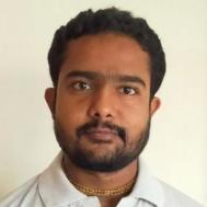 Nimai Saparay Painting trainer in Ahmedabad