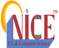 Nicecomputers photo