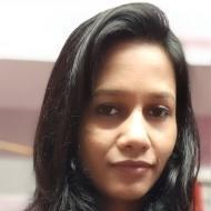 Jenifar Y. Class 8 Tuition trainer in Kolkata